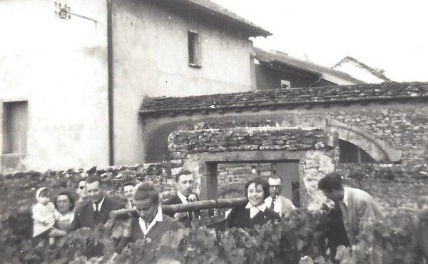 chateau-vitallis-1900-2