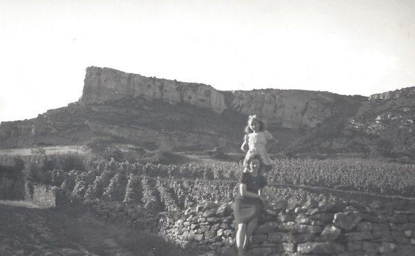 chateau-vitallis-1900-6
