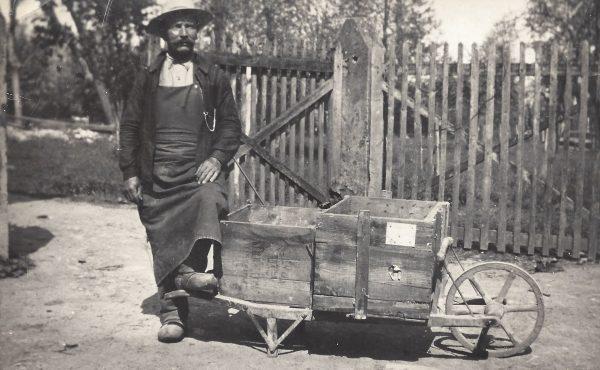 chateau-vitallis-1900-8